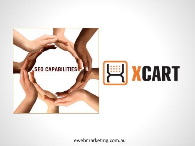 SEO FRIENDLYproduct catalogue              ewebmarketing.com.au