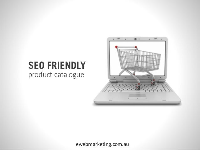 INTEGRATES with limited        social networking and email servicesewebmarketing.com.au