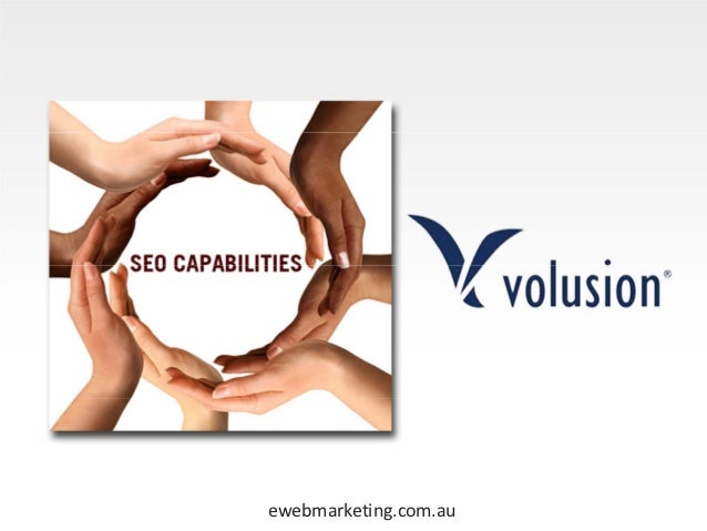 SEO friendly sitearchitecture(and SEO friendly URLs)                          ewebmarketing.com.au