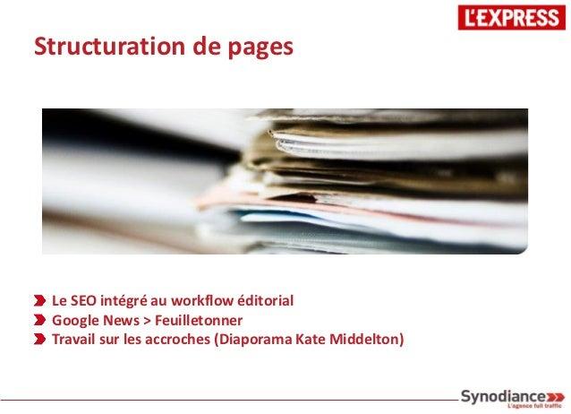 Les Marronniers Les gérer            Stratégie            Production             Partage         Monitoring      Identific...
