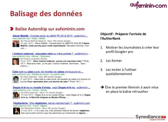 """Balisage des données La Meta Keyword News           <meta name=""""news_keywords"""" content=""""Coupe du Monde,           Brésil 2..."""