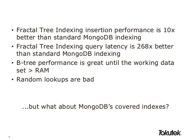 how to create index in mongodb