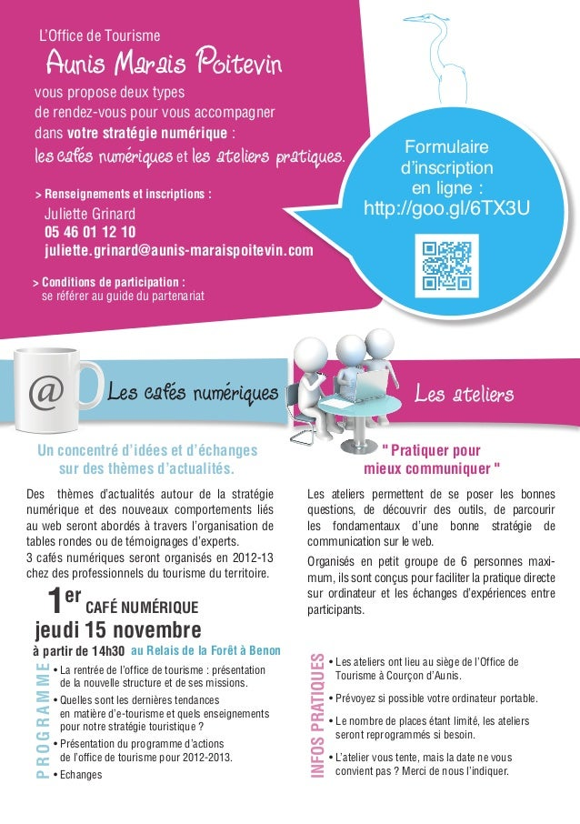 Programme_rendez_vous_etourisme Slide 2