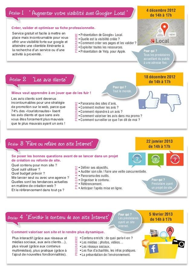 Programme_rendez_vous_etourisme Slide 3