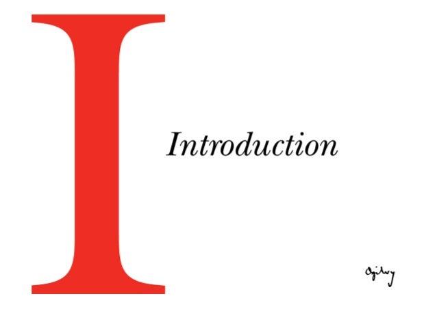 Deadline — вчера (digital branding 2012) Slide 3