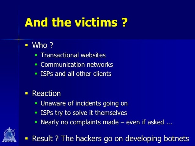 an analysis of the threats of hackers and computer crime in the modern world According to computer forensics world drug analysis and toxicology, crime scene he believes the value of the computer forensic laboratory is seen not.