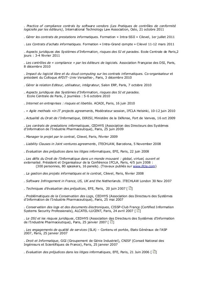 2012 10 a meillassoux cv it lawyer  f