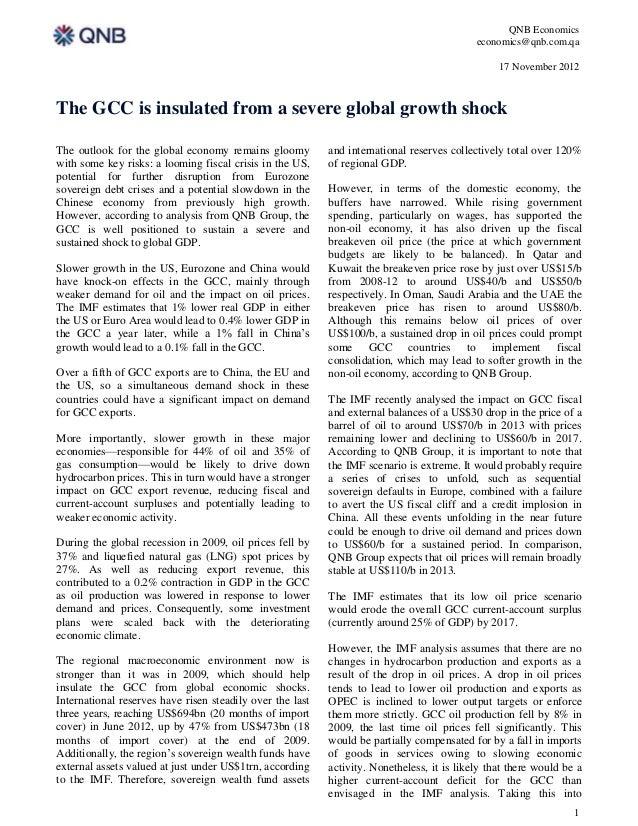 QNB Economics                                                                                            economics@qnb.com...