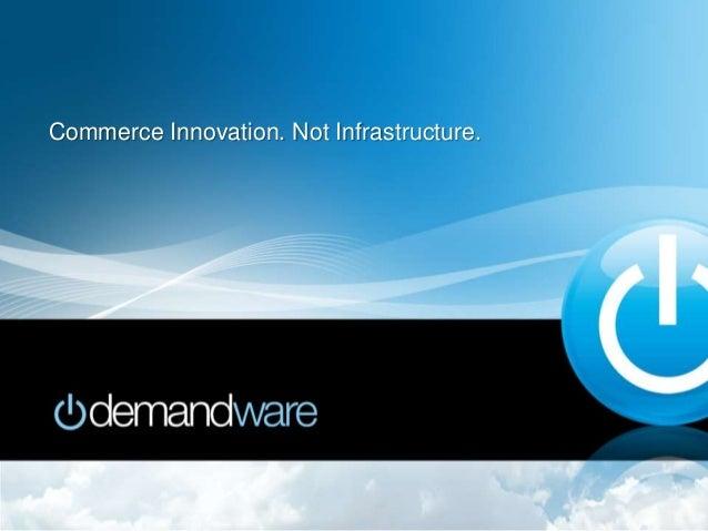 Demandware LINK - Multiplier AND