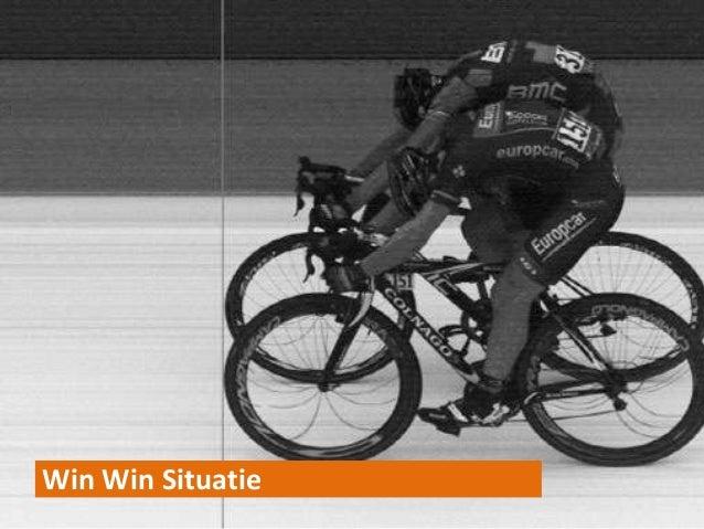 Win Win Situatie11/27/20   © ORANGEVALLEY   812