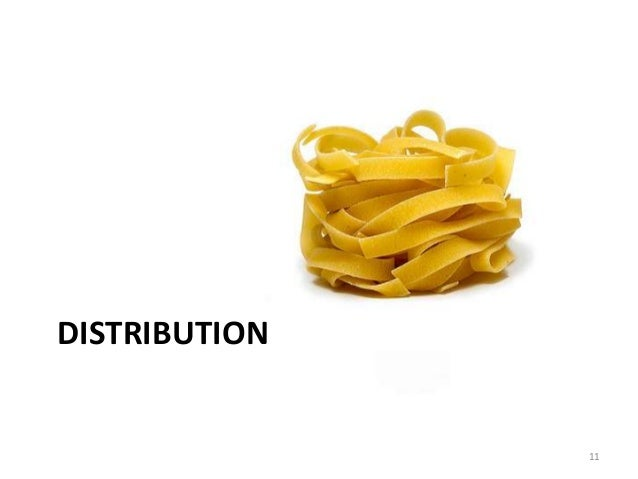 barilla spa case study answers Barilla spa case study as seen with barilla, the variability can be caused by several issues to begin with, lack of sharing information and visibility in the supply chain is among the.