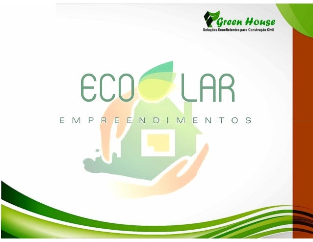 MissãoProver o mercado imobiliário nacional com obras civissustentáveis e ecologicamente corretas, executadas comqualidade...