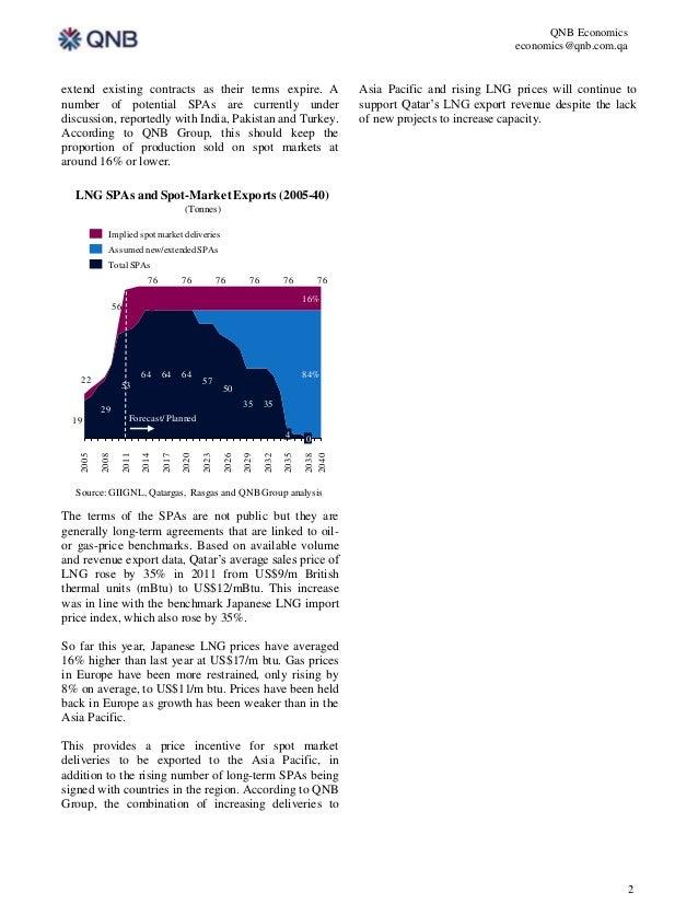20121202 efar qatar lng_v05