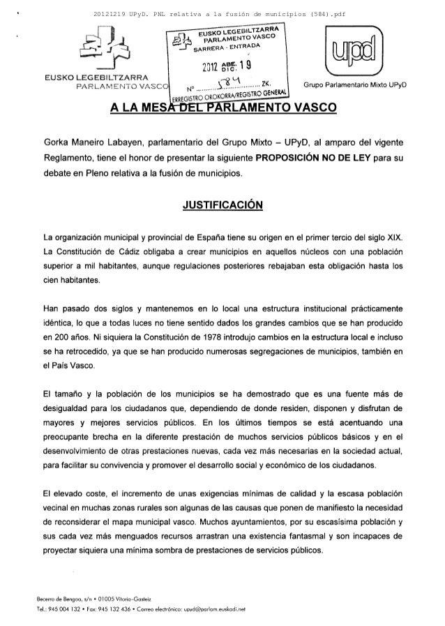 20121219 UPyD. PNL relativa a la fusión de municipios (584).pdf
