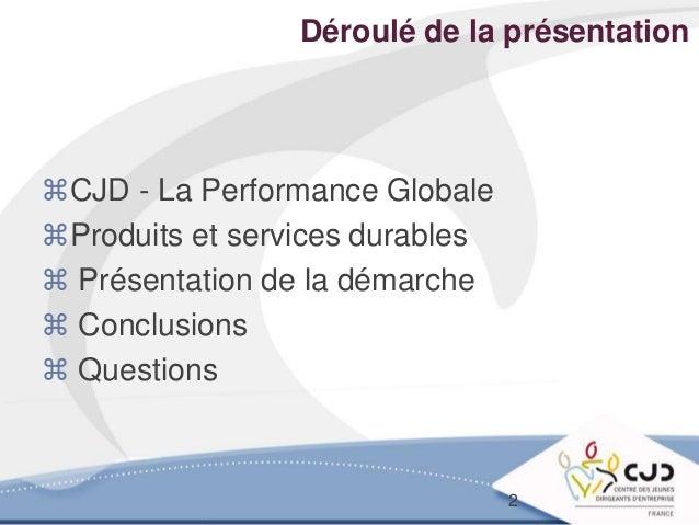 Atelier KARIM Ecosocioconception_CJD Slide 2