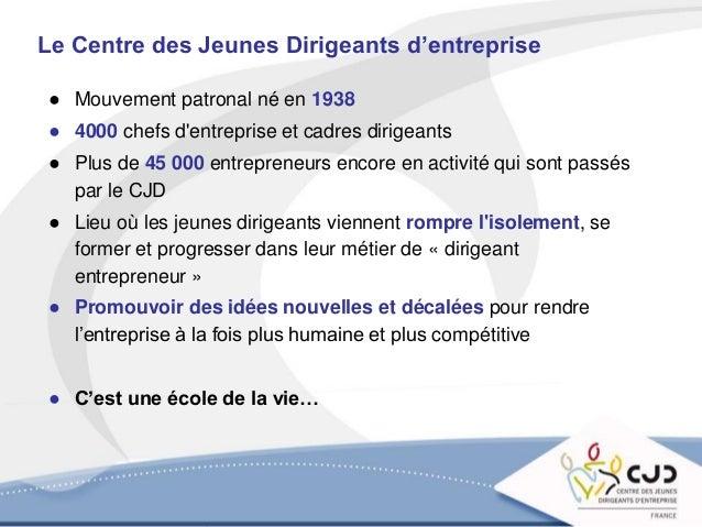 Atelier KARIM Ecosocioconception_CJD Slide 3