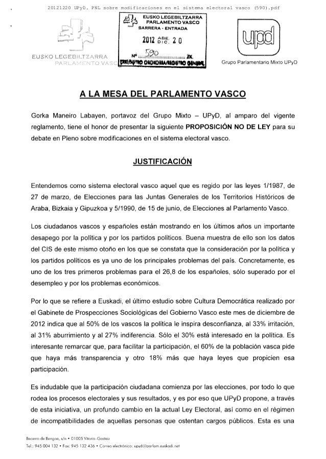 20121220 UPyD. PNL sobre modificaciones en el sistema electoral vasco (590).pdf