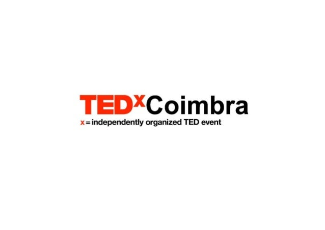 TED & TEDx Explained