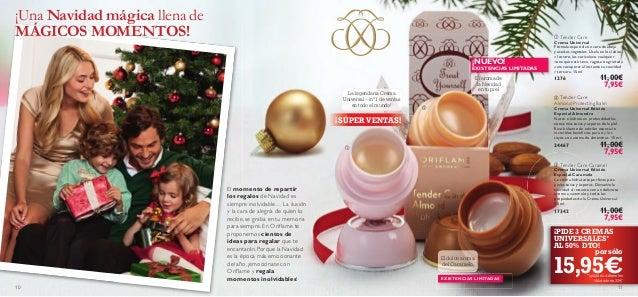 ¡Una Navidad mágica llena deMÁGICOS MOMENTOS!                                                                             ...