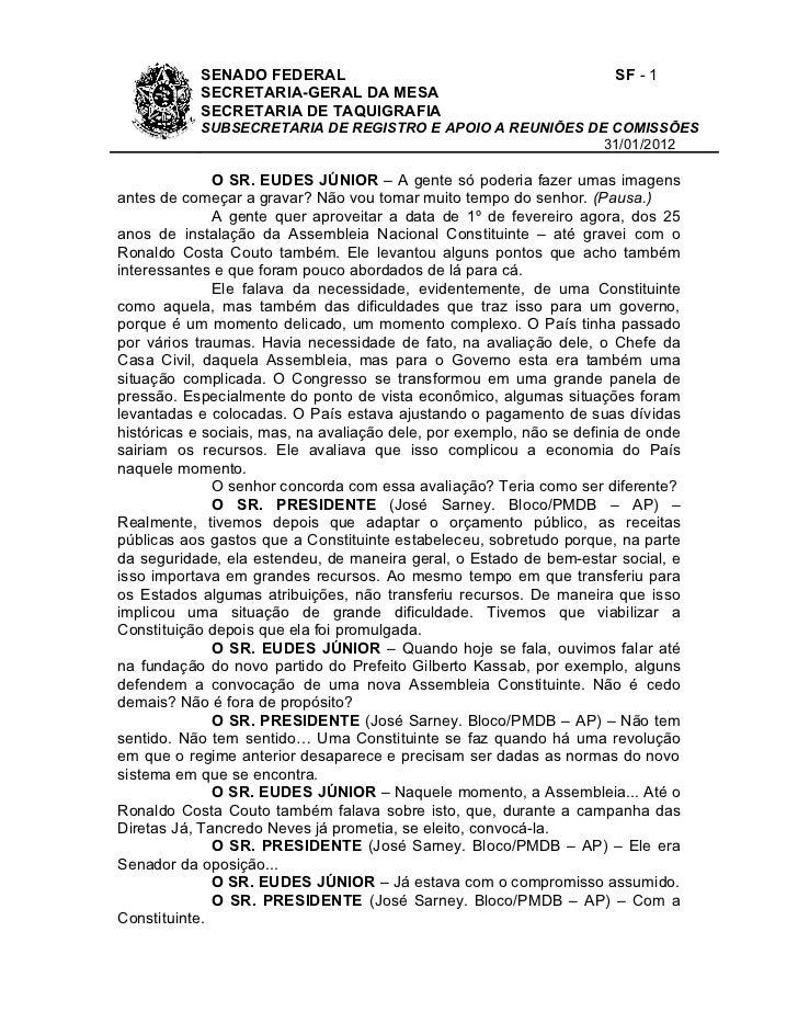 Constituinte de 1987