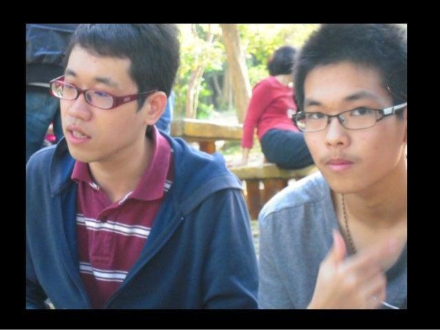 2012過年走春3 3