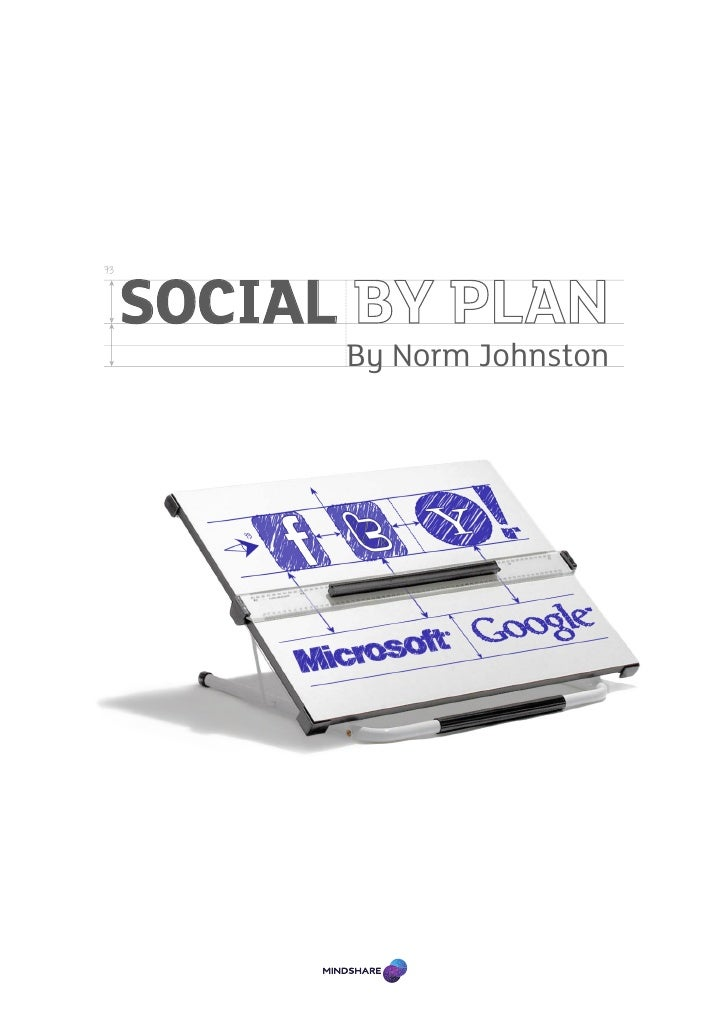 SOCIAL73              By Norm Johnston