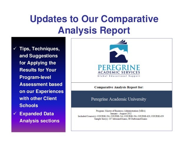 2012 practice cpc test questions