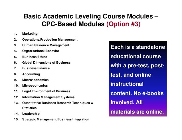 peregrine academic services test bank questions mba cpc [d675bc] - peregrine academic services test bank questions masters level cpc comp exam peregrine academic services test bank questions mba cpc w p carey mba.