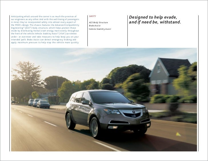 new awd mdx irvington nj elizabeth acura sh sale for jersey essex in car newark maplewood available used