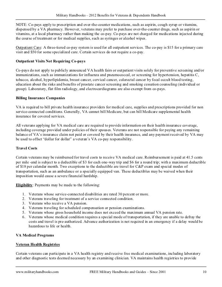 online regulators regulators iii conference july 12 22 2010 barcelona spain