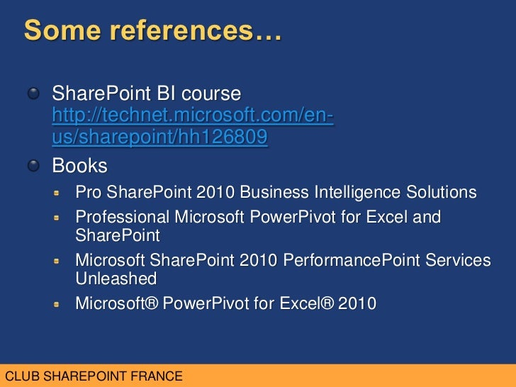 microsoft sql server 2012 free torrent download