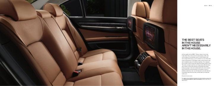 Worksheet. 2012 BMW 7 Series For Sale NJ  BMW Dealer In Eatontown