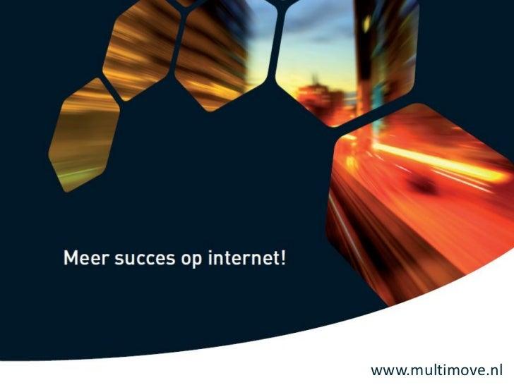 www.multimove.nl