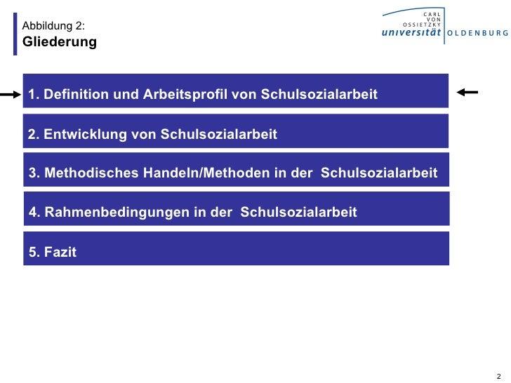 2012 Bremen Karsten Speck schulsozialarbeit in bremen Slide 2
