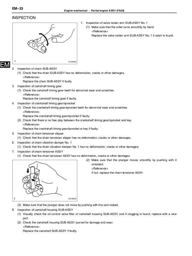 2012-brz-engine-service-manual-42-638.jpg?cb=1361771730