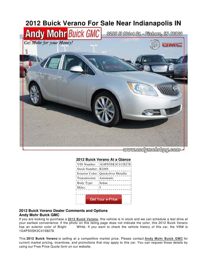 sale city used verano autotrader oklahoma ok in for cars buick convenience