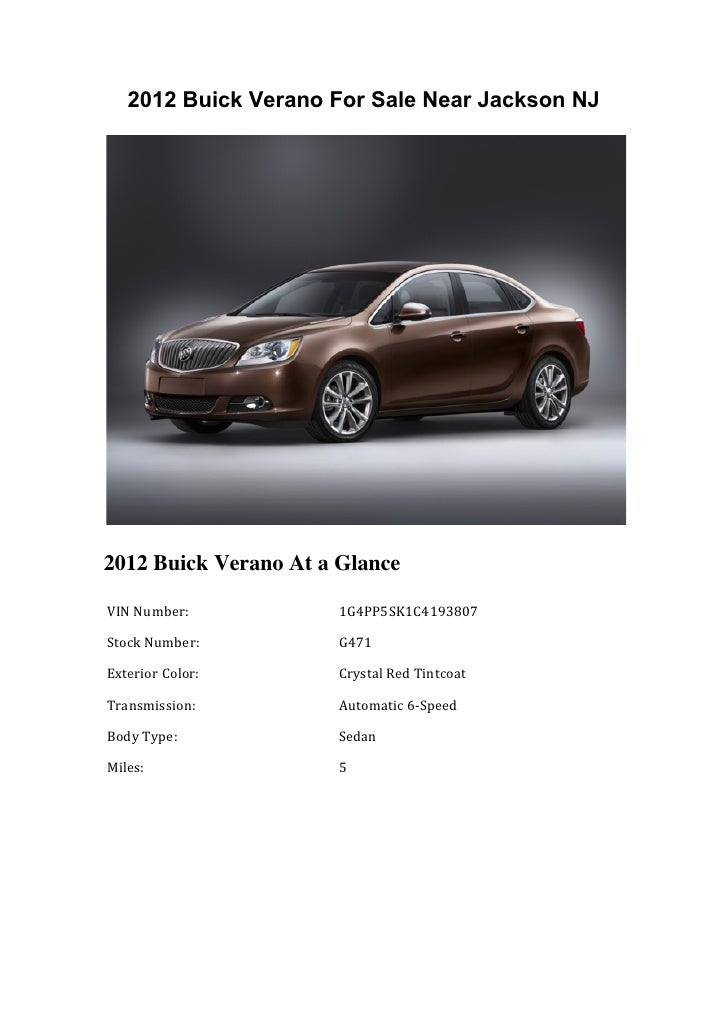 authority in gma figures sale down verano gm results february blog buick sales for garage numbers