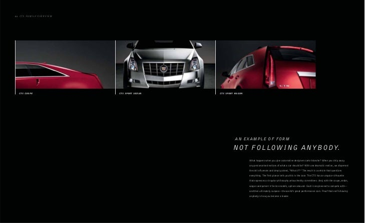 Cadillac CTS For Sale NJ Cadillac Dealer New Jersey - Cadillac dealers in nj