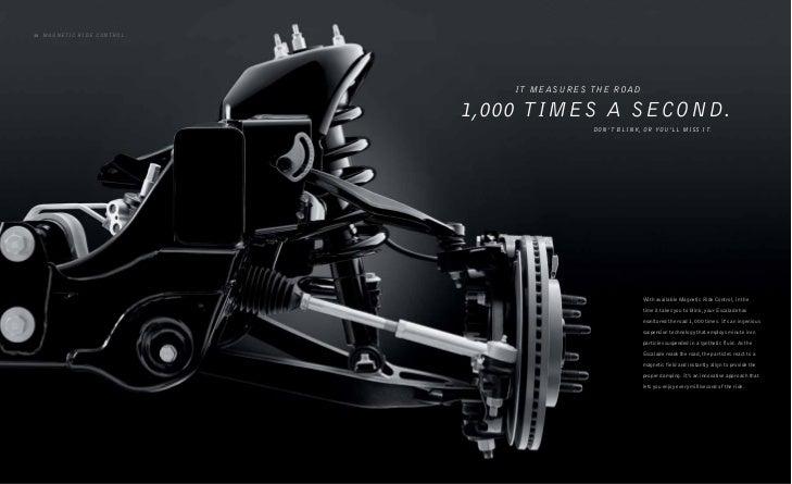 2012 Cadillac Escalade For Sale NJ | Cadillac Dealer New Jersey