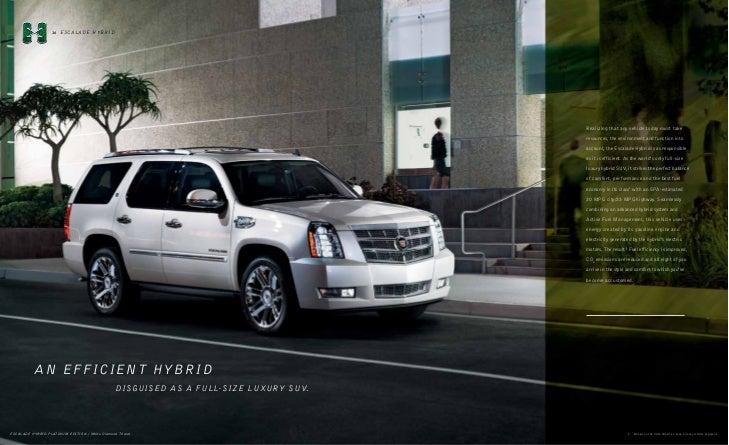 2012 Cadillac Escalade For Sale Nj Cadillac Dealer New