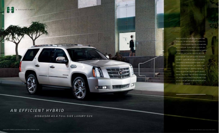 sale images escalade on cadillac best for esv pinterest