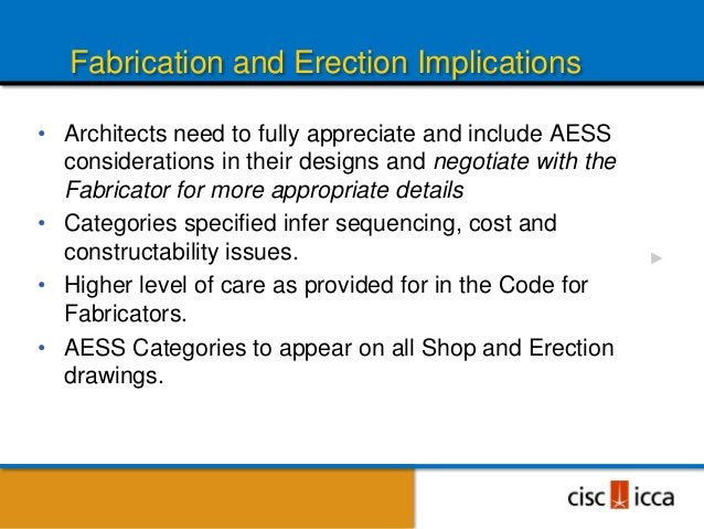 Understanding Steel Design               For more detailed               information on the               various uses of ...