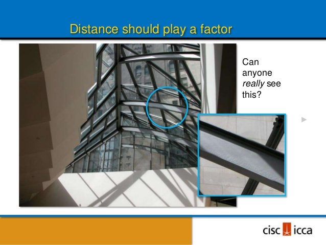 Distance should play a factor                                    MUST this be filled?                                     ...