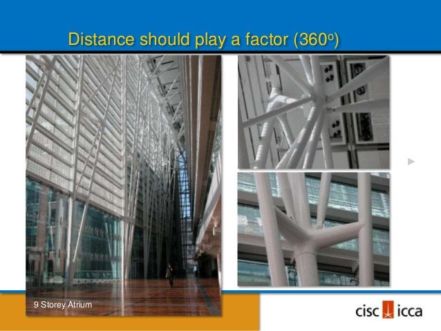 Coating, protection systems should be a factor                       Galvanized Hi-gloss                           Thicker...