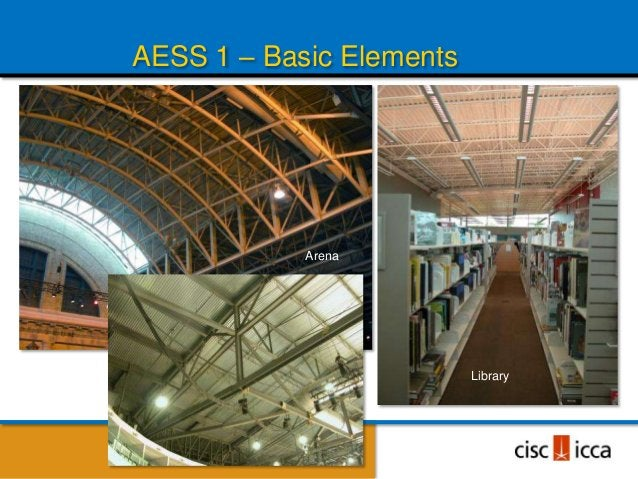 AESS 1      1.1 Surface preparation to SSPC-SP 6  SP 3 : Power Tool Cleaning         SP 6 : Commercial Blast Cleaning     ...