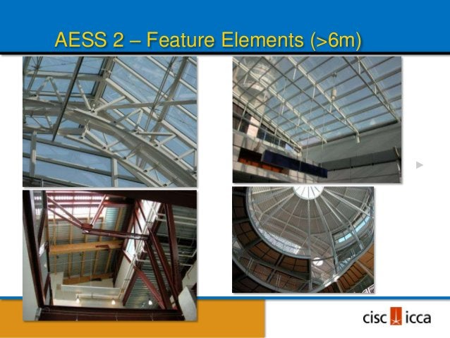 AESS 2        2.1 Visual Samples (optional)1. 3-D rendering;2. Physical sample of surface preparation and welds;3. First o...