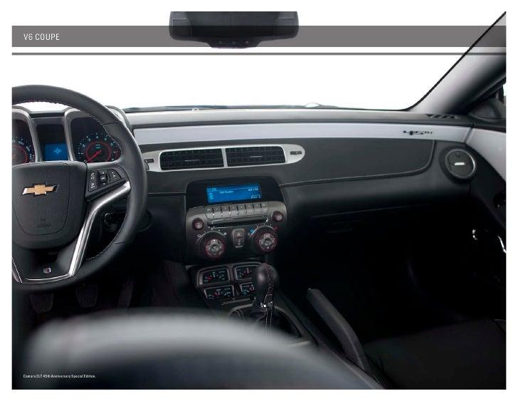 Chevrolet Camaro For Sale IN Chevrolet Dealer In Indianapolis - Chevrolet dealerships indianapolis