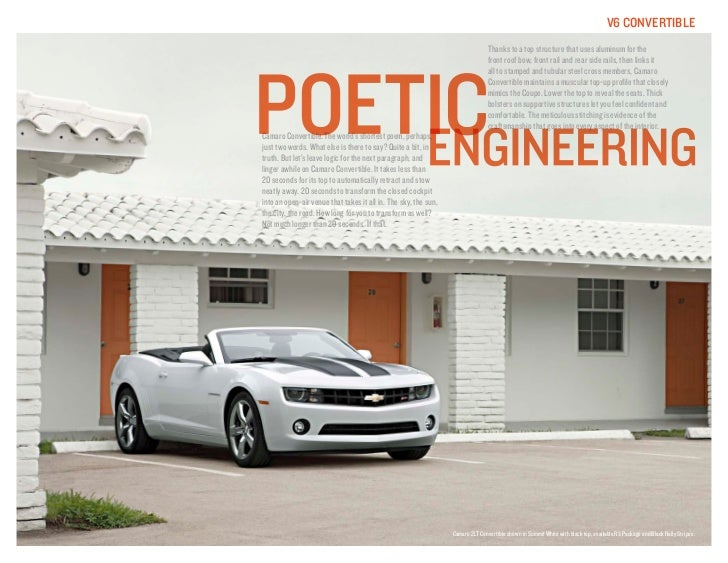 2012 chevrolet camaro for sale nj chevrolet dealer vineland. Black Bedroom Furniture Sets. Home Design Ideas