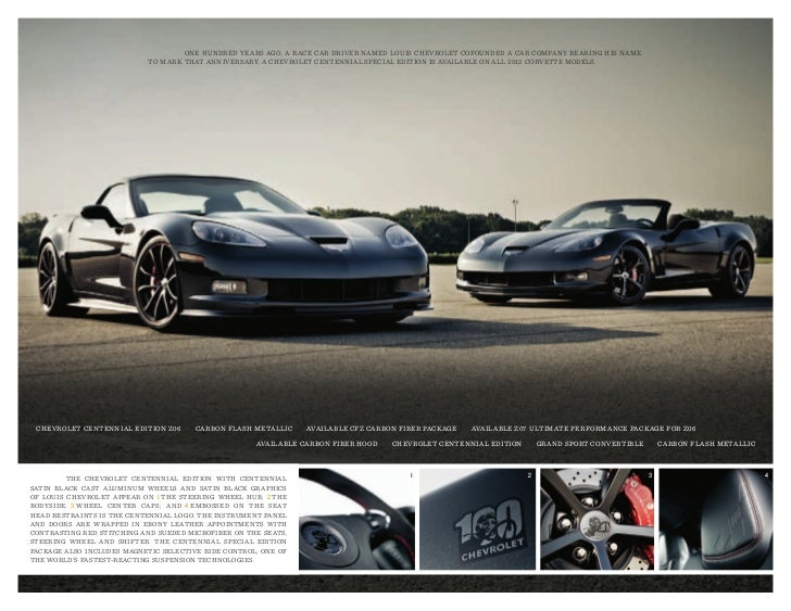 2012 chevrolet corvette for sale ny chevrolet dealer near buffalo. Black Bedroom Furniture Sets. Home Design Ideas
