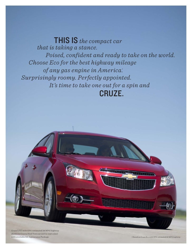 chevy cruze safety ratings 2012 autos post. Black Bedroom Furniture Sets. Home Design Ideas